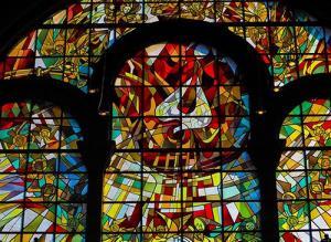 vetrate artistiche religiose